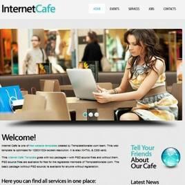 Разработка, поддержка, развитие интернет-проектов