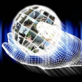 Satellite Communication