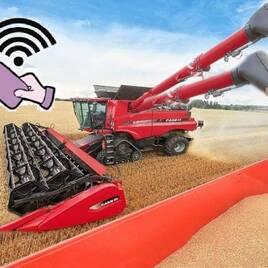 Сельхоззаготовка