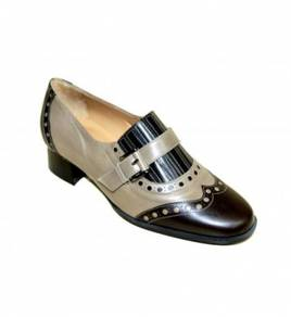 Ортопедичне жіноче взуття