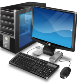 Комп'ютери та програмне забезпечення, загальне