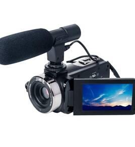 Видеотехника, общее
