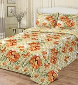 Постільний текстиль