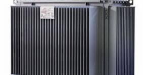 Усе про поточний ремонт електродвигунів - Статті - УкрБізнес 76878d0bb019d
