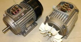 Чим вам «загрожує» ремонт електродвигунів у Луганську  - Статті ... a90d59a27f6ac