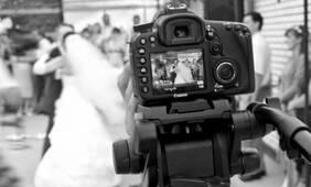 videosemka-na-svadbe-chto-neobhodimo-znat