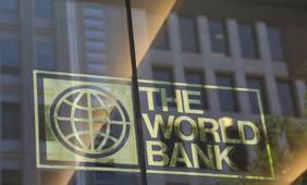 world-bank-predicts-growth-of-the-ukrainian-economy-by-2-in-2017