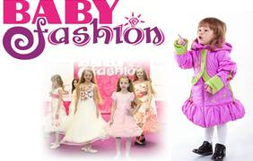 childrens-collection-fall--winter-2012-on-baby-fashion