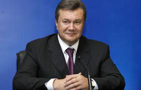 yanukovych-wrote-a-letter-of-thanks-to-a-schoolgirl