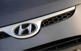 hyundai-gave-ukraine-38-cars-to-euro-2012