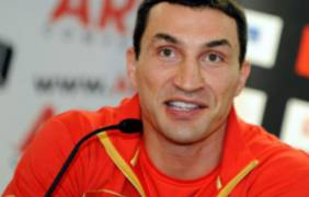 wladimir-klitschko-has-become-the-best-boxer-of-the-year