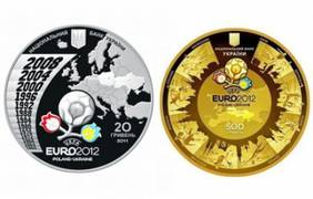the-national-bank-issued-coins-for-euro-2012