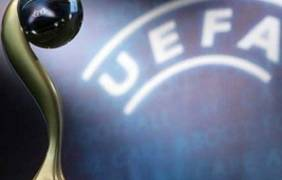 uefa-about-problems-of-ukraine-to-euro-2012