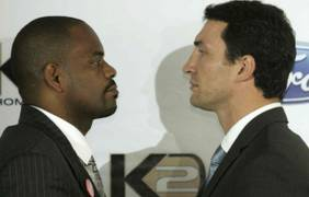 it-became-known-when-klitschko-would-face-thompson