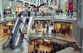 businessmen-snapped-up-all-free-space-in-kyiv-shopping-centers