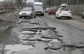 ukraina-popala-v-top-stran-s-hudshimi-v-mire-dorogami