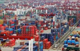 eksport-tovarov-v-es-vyros-na-25