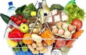 v-ukraine-otmeneno-gosregulirovanie-cen-na-produkty