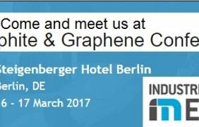 come-and-meet-us-at-6th-graphite-graphene-conference-berlin-germany-16--17-march-2017