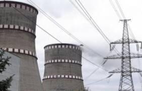 otnyne-elektrichestvo-podorojaet-a-gaz--podesheveet