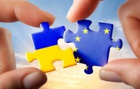 evropeyskoe-grajdanstvo-s-aristipp-bystro-nadejno-i-bez-lishnih-usiliy