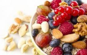 top-5-eksportnyh-tovarov-sredi-plodov-i-orehov