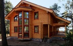 glued-laminated-timber--not-ceasing-trend-for-building-houses