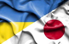 large-japanese-companies-investing-in-ukraine-others-will-follow-them