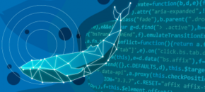 JavaScript, Java, Python - три кити світового кодингу