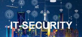 Розробка стратегії кіберзахисту