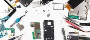 """Компанія """"Granovski"""" прпонує нову послугу - ремонти телефонів та смортфонів у Чернівцях!"""