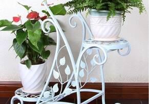 Подставки для комнатных растений