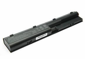 Акумулятори для портативних пристроїв