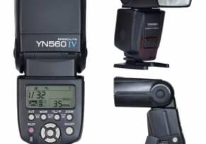 Аудіо-, відео-, фототовари, загальне