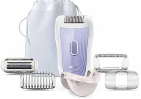 Машинки для гоління і депіляції