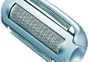 Оборудование для SPA салонов и салонов красоты