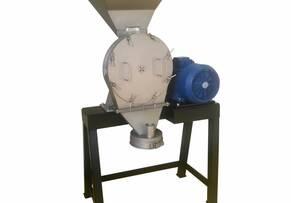 Промышленное измельчающее оборудование