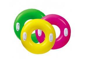 Надувні круги