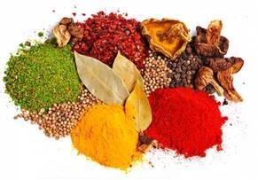Харчові інгредієнти