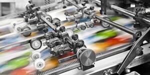 Новая технология офсетной печати для упаковки семян