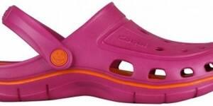 Внимание! Остерегайтесь некачественной обуви под видом ортопедического!