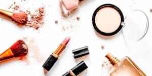 Приятная новость для розничных магазинов! Осуществляем оптовую продажу оригинальной косметики и парфюмерии!