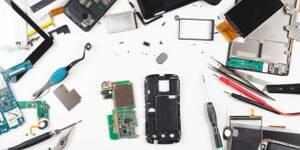 """Компанія """"Granovski"""" пропонує послугу - ремонти телефонів та смортфонів у Чернівцях!"""