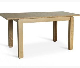 Обідній стіл Марко дуб (фото)