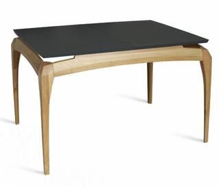 Обідній стіл дубовий Navi (фото)