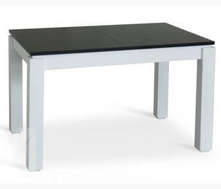 Обідній стіл Марко білий (фото)