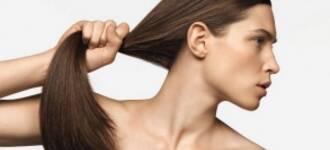 Правила правильного ухода за волосами