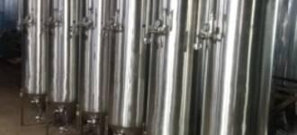 ЦКТ ферментер притаманні якості, і приклади вживання
