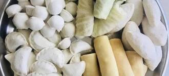 Замороженные полуфабрикаты - оптимальное решение для заведений быстрого питания