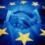 Євроінтеграція продукції відA&P Communication